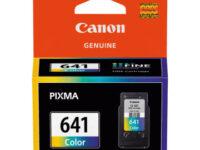 canon-cl641----colour-ink-cartridge