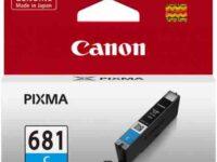 canon-cli681c-cyan-ink-cartridge