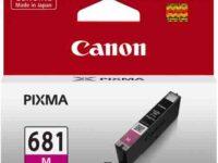 canon-cli681m-magenta-ink-cartridge