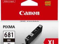canon-cli681xlbk-black-ink-cartridge