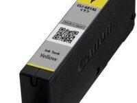 canon-cli681xly-yellow-ink-cartridge