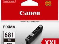 canon-cli681xxlbk-black-ink-cartridge