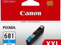 canon-cli681xxlc-cyan-ink-cartridge