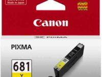canon-cli681y-yellow-ink-cartridge