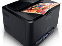 Samsung-CLP-315-Printer