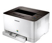 Samsung-CLP-365-Printer