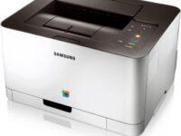 Samsung-CLP-365W-Printer