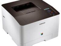 Samsung-CLP-415N-Printer