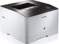 Samsung-CLP-415NW-Printer