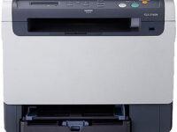 Samsung-CLX-2160-Printer