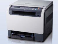 Samsung-CLX-2160N-Printer