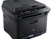 Samsung-CLX-3175-Printer