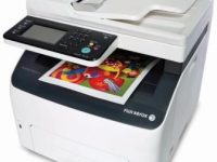 Fuji-Xerox-DocuPrint-CM225FW-multifunction-Printer