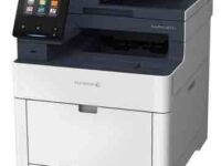 Fuji-Xerox-DocuPrint-CM315Z-colour-laser-multifunction-printer
