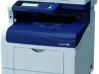Fuji-Xerox-DocuPrint-CM405DF-colour-laser-multifunction-printer
