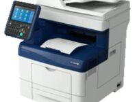 Fuji-Xerox-DocuPrint-CM415-colour-laser-multifunction-printer