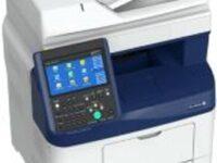 Fuji-Xerox-DocuPrint-CM415AP-colour-laser-multifunction-printer