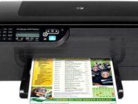 HP-OfficeJet-4500-DESKTOP-AIO-multifunction-Printer