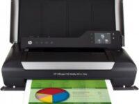 HP-OfficeJet-150-mobile-Printer