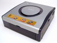 Canon-Selphy-CP100-photo-Printer