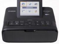 Canon-Selphy-CP1300BK-colour-inkjet-personal-photo-printer