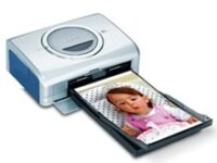 Canon-Selphy-CP200-photo-Printer
