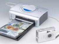 Canon-Selphy-CP220-photo-Printer