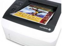 Fuji-Xerox-DocuPrint-CP225W-Wireless-Printer