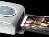 Canon-Selphy-CP300-photo-Printer