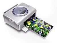 Canon-Selphy-CP330-photo-Printer