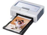 Canon-Selphy-CP400-photo-Printer