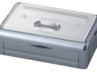 Canon-Selphy-CP500-photo-Printer