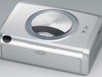 Canon-Selphy-CP600-photo-Printer