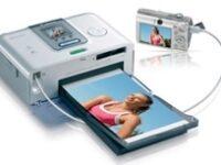 Canon-Selphy-CP710-photo-Printer
