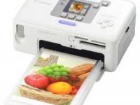 Canon-Selphy-CP720-photo-Printer