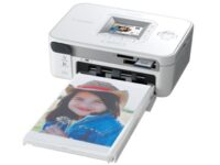Canon-Selphy-CP740-photo-Printer