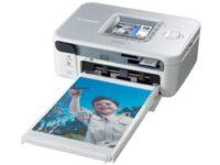 Canon-Selphy-CP750-photo-Printer