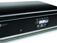 HP-Envy-100-Printer
