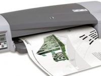HP-DesignJet-111-Wide-format-Printer