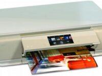 HP-Envy-110-Printer