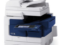 Fuji-Xerox-ColorQube-8900-duplex-network-Printer