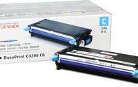 fuji-xerox-ct350568-cyan-toner-cartridge