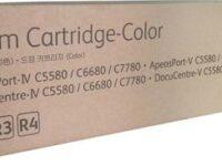 fuji-xerox-ct350868-colour-toner-cartridge