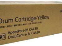 fuji-xerox-ct350898-yellow-toner-cartridge