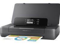 HP-OfficeJet-200-colour-inkjet-mobile-printer