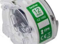 brother-cz1002-white-label-tape