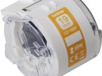 brother-cz1003-white-label-tape