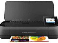 HP-Officejet-250-AIO-colour-inkjet-wireless-mobile-printer