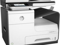HP-Pagewide-Pro-477DW-colour-inkjet-multifunction-printer