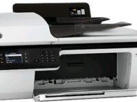 HP-OfficeJet-2620-multifunction-Printer